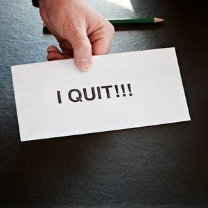 Czym jest wypowiedzenie umowy o pracę?