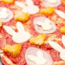 Jak przygotować pizzę wielkanocną?