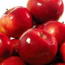 Jak przygotować maseczki jabłkowe do twarzy?