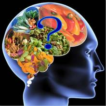 Co należy jeść, aby poprawić swoją pamięć?
