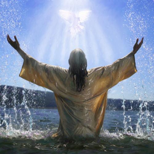 Zasady wiary baptystów
