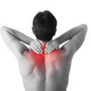 Rozluźniające ćwiczenia karku i ramion