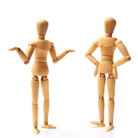 Co nam podpowiada komunikacja niewerbalna?
