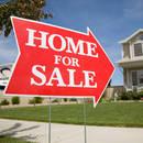 Co zrobić przed wystawieniem domu na sprzedaż?