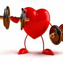 Skuteczne ćwiczenia na zdrowe serce