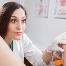 Które badania ginekologiczne należy wykonywać regularnie?