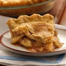 Jak przygotować jabłecznik na podwieczorek?