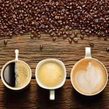 Ciekawe pomysły na kawę smakową