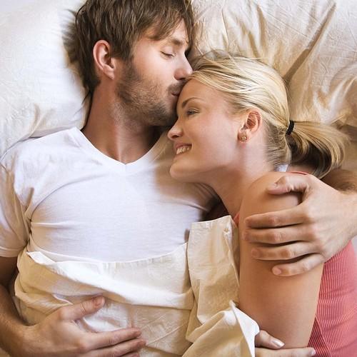 Co powinien wiedzieć dobry kochanek?