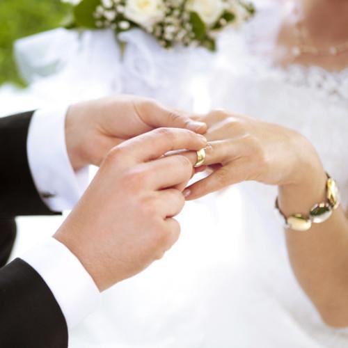 Jak przygotować piękny ślub – przydatne porady