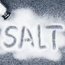 Jak wykorzystać sól do czyszczenia?