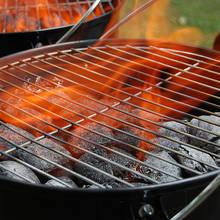 O czym warto pamiętać, kupując grill?