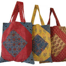 Jak wykonać torbę ekologiczną?