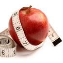 Jak obniżyć poziom cukru we krwi?