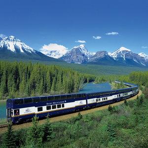 Jakie prawa ma pasażer pociągu?
