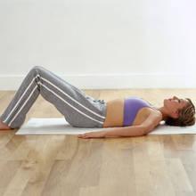 Skuteczne ćwiczenia relaksacyjne