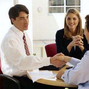 Jak dobrze zaprezentować się na rozmowie kwalifikacyjnej?