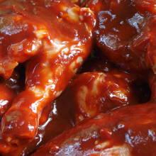 Jak sporządzić marynatę do kurczaka z grilla?