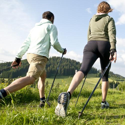 Nordic walking – co warto o tym wiedzieć?