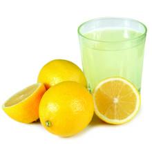 Tygodniowa dieta cytrynowa