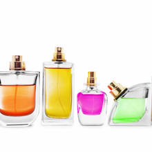 Jak przedłużyć działanie perfum?