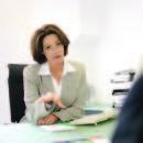 Zasady rozwiązania umowy o pracę bez wypowiedzenia