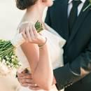 Pomysły na wesele bezalkoholowe