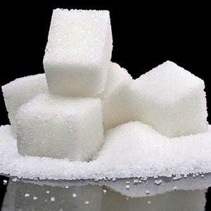 Dlaczego cukier jest pułapką?