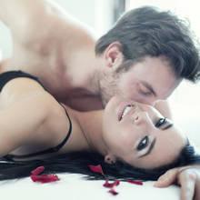 W jaki sposób uprawiać seks oralny?