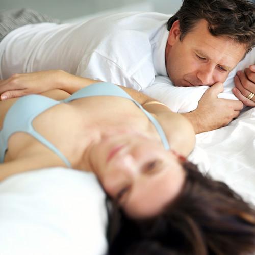 Jak uniknąć wpadek w czasie seksu?