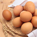 Jajka a poziom cholesterolu