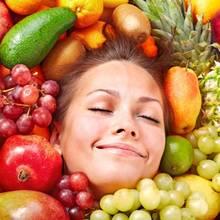 Sposoby na oczyszczenie jelit