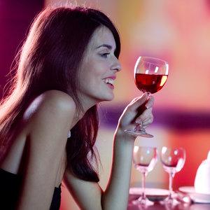 serwisy randkowe Kanada za darmo online