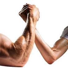Jakie produkty są dobre na masę mięśniową?