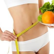 Jak schudnąć bez wysiłku?