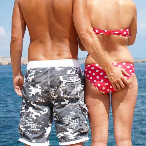 Romantyczne miejsca na letnią randkę