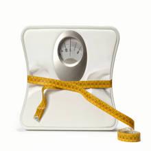 Co zrobić, aby nie przybierać na wadze?