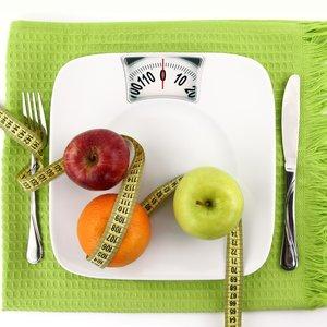 Jak unikać objadania się?