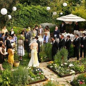 Ślub i wesele w jednym