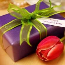 Jakich prezentów nie dawać mamie na Dzień Matki?