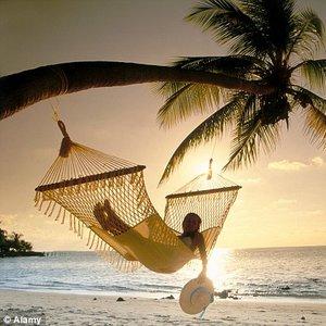 Jak się odchudzić przed wakacjami?