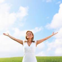 Jak przestawić się na zdrowy styl życia?