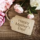 Jak uszczęśliwić mamę w Dniu Matki?