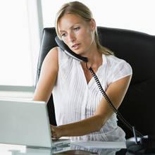 Jak usprawiedliwić wcześniejsze wyjście z pracy?