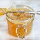 Jak przygotować peeling oliwkowy?