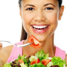 Jaka dieta zapewni ci zdrowy wygląd?