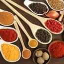 Zasady stosowania przypraw do potraw