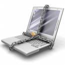 Jak dbać o bezpieczeństwo komputera w sieci?