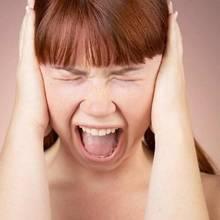 Skuteczne sposoby leczenia nerwicy