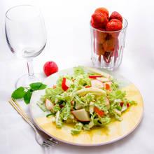 Jaki powinien być skład diety odchudzającej?